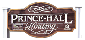 Prince Hall Housing Authority